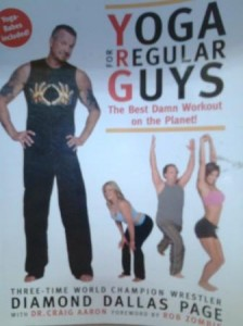 YogaforRegularGuys1 224x300 - Yoga for Regular Guys and Skeptics