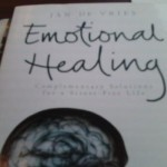 EmotionalHealing 150x150 - Emotional Healing- cure the emotions, cure the condition