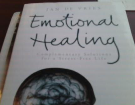 EmotionalHealing