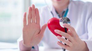 heartdisease cure 300x169 - Reversing heart disease- through lifestyle changes (scientifically proven)