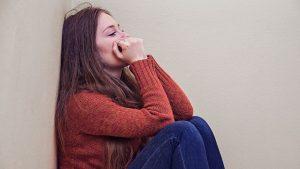 woman sad4 300x169 - Thalassemia and the reason to live