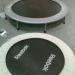 TrampolineorRebounder 150x150 - Benefits and sample exercises using the rebounder