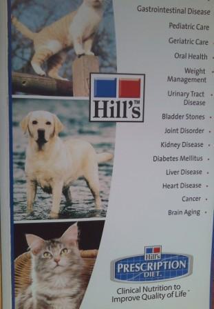 specialisedprescripeddogfood1