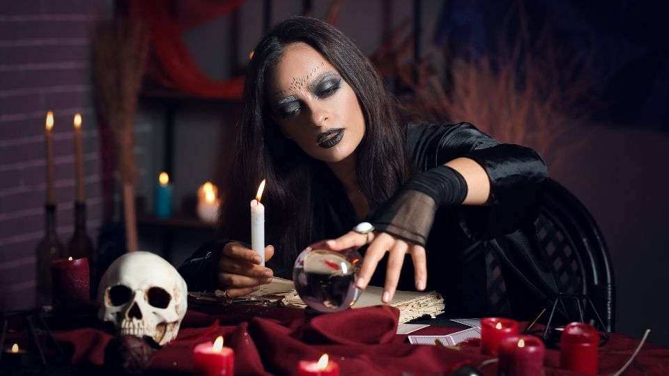sorcery - Harming and influencing others through dark practices like sorcery, pukau or jampi