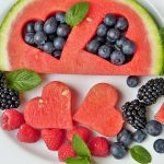 fruit detox 150x150 - Battle Fatigue by Taking Fruits First Thing in the Morning