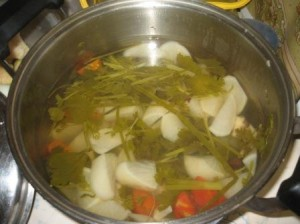 Health-soup1