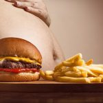 hamburger binge overeat 150x150 - Does Obesity Gene Exist & Other Interesting FAQs