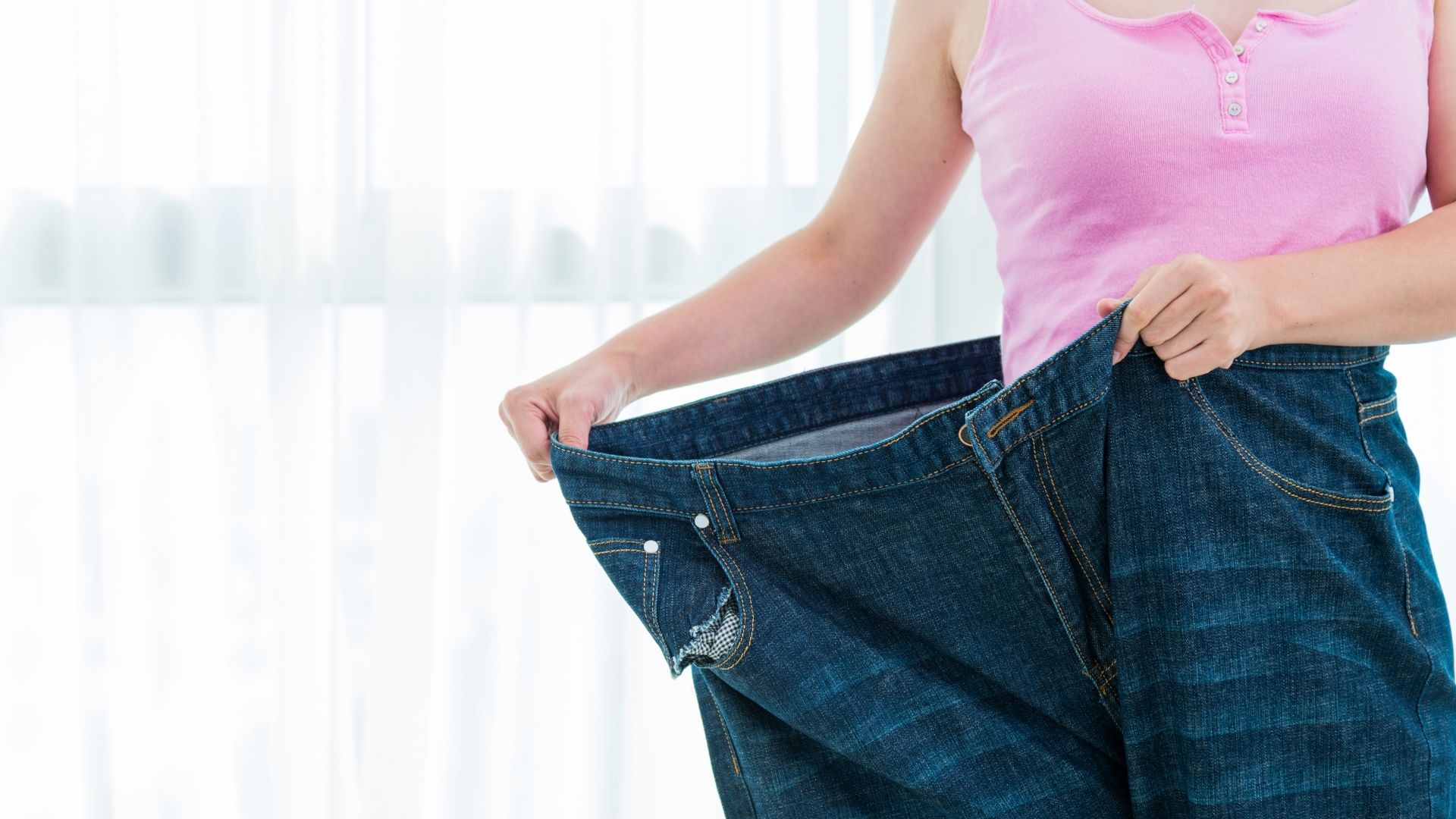 lose weight1 - Losing weight need not be complicated and cost lots of money
