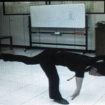 cane exercise10 150x150 - Cane Exercise that you can do to relieve joint stiffness and pain