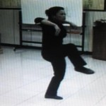 cane exercise11 150x150 - Cane Exercise that you can do to relieve joint stiffness and pain