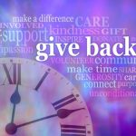 give back 150x150 - Give health and get back health in return- a real story