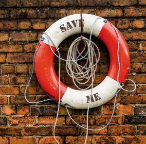 life saving swimming tube 300x296 - Prolonging life by saving lives