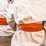 karate martialarts 150x150 - Curing humped/ hunched back with martial arts