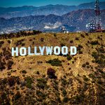 hollywood sign 150x150 - How Hollywood celebrities slim down