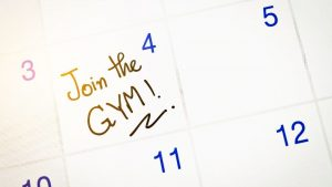 join gym 300x169 - Why I chose to rejoin the gym again... for the third time