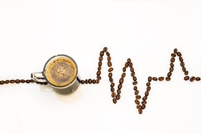 coffee caffeine life - Caffeine, anxiety and panic attacks