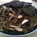 chinesemedicine for chill1 150x150 - My experience in treating a chill with traditional Chinese medication