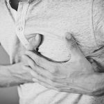 heartache heartattack 150x150 - Heartburn but nothing wrong in tests and OTC does not work
