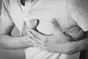 heartache heartattack 300x200 - Heartburn but nothing wrong in tests and OTC does not work