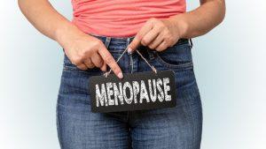 menopause 300x169 - Menopause- taking traditional vs Western medication
