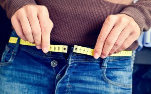 weight gain 300x187 - Common pitfalls that is causing weight gain
