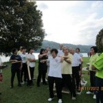 cane exercise penang05 150x150 - Fancy Beating Yourself with a Cane? Enter...Cane Exercise