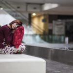 sleep tired fatigue 150x150 - Acidic blood causing constant tiredness, cancer, stiffness, insomnia...