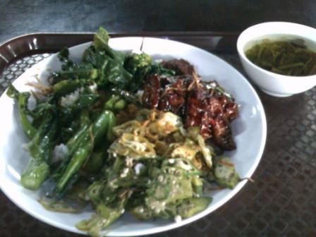 vegetarianmixrice2