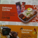 airasiafoodmenu1 150x150 - Calories information available in the Air Asia in-flight menu