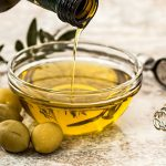 olive oil 150x150 - Taking olive oil on empty stomach in the morning good for health