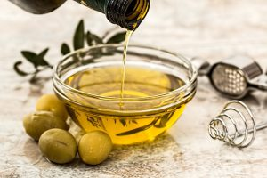 olive oil 300x200 - Taking olive oil on empty stomach in the morning good for health