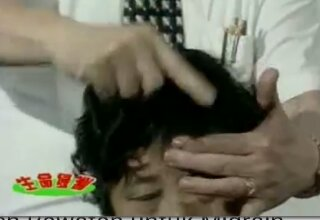 wpid Screenshot 2013 08 09 23 55 57 - Gua Sha for headaches and migraine- video and diagrams