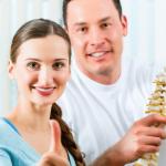 chiropractic effective 150x150 - Strange but Chiropractic treatment supress my food cravings