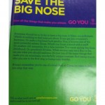 wpid Love your big nose 150x150 - Love your big nose- before you decide to go for nose job