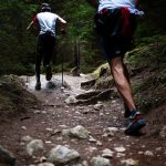 trail running 150x150 - Quit the gym and exercise alongside nature