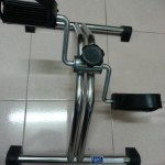 wpid Exercise pedal mini bike 150x150 - Exercise pedal or portable mini exercise bike- can you lose weight on those?