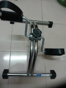 wpid Exercise pedal mini bike 225x300 - Exercise pedal or portable mini exercise bike- can you lose weight on those?