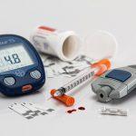 diabetes 150x150 - Main