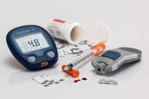 diabetes 300x200 - Home