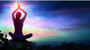 meditation 300x169 - Spiritual Practice