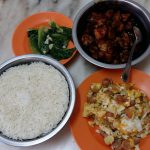 simplehomecookfood 150x150 - Chinese food diet- nutritious, healthy and cost effective