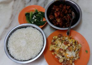 simplehomecookfood 300x215 - Chinese food diet- nutritious, healthy and cost effective