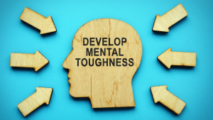 mental toughness 300x169 - What causes a person to develop mental toughness?