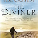Answering the call to be a healer – story of Joe Cassidy thumbnail