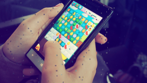 candy crush 300x169 - How to overcome addiction to Candy Crush Saga