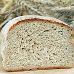 bread 150x150 - How to Keep your Bread Longer
