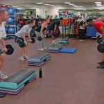 exercise gym strengthtraining 150x150 - How to Make the Best Out of Your Weight Training