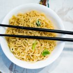 instant noodle food 150x150 - So you think instant noodles is good for you?