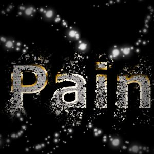 pain 300x300 - Severe back pain but why nothing shows up in tests
