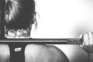 strengthtraining exercise 300x200 - Guide to Strength Training by NSCA